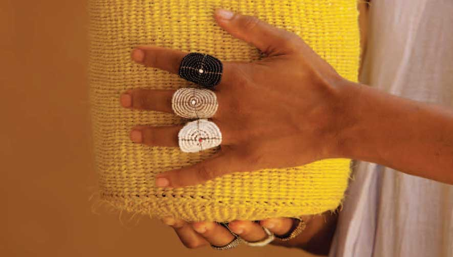 maasi-rings-web