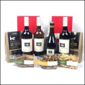 Just Corporate Gift Hampers