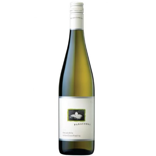 Holland Creek Riesling Shop